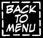 Return To Junior Adventure Menu